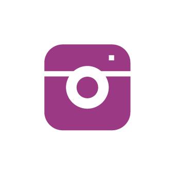 Rise Yoga | instagram