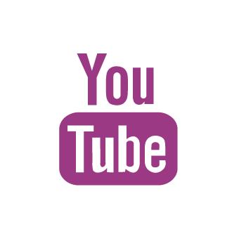 Rise Yoga | Youtube