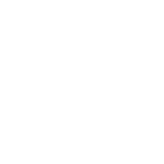 Rise-Icon-White_RS