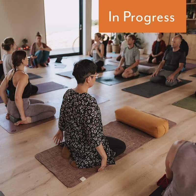 immersion_taupo-progress